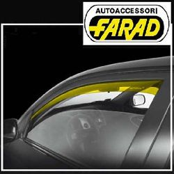 ANTITURBO FORD FOCUS SW 2011